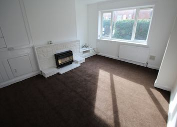 Thumbnail 3 bed semi-detached house to rent in Colescliffe Crescent, Scarborough