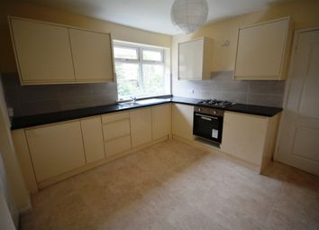 Thumbnail 4 bed bungalow for sale in Tanmeads, Nettlesworth, Chester Le Street