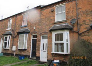Photo of Lansdown Place, Hockley, Birmingham B18