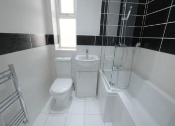 Thumbnail 3 bed property for sale in Richmond Court, Wright Street, Blyth