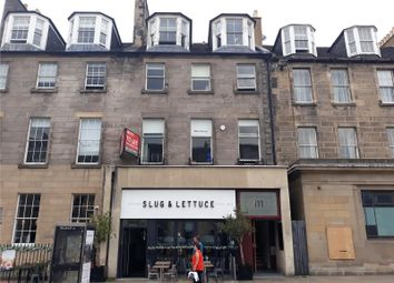 Thumbnail Office to let in 111, George Street, Edinburgh, City Of Edinburgh