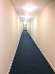 Thumbnail 2 bed flat to rent in Redvers Road, London