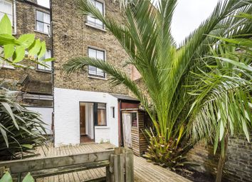 Thumbnail 2 bedroom flat for sale in Beauchamp Road, London