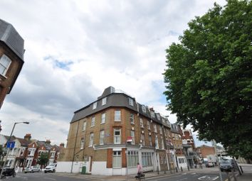Thumbnail 1 bed flat to rent in Boutflower, Battersea, London