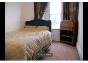Thumbnail 2 bed flat to rent in Southbourne, Bournemouth