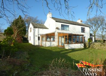 Thumbnail 3 bed semi-detached house for sale in Hartside Road, Alston