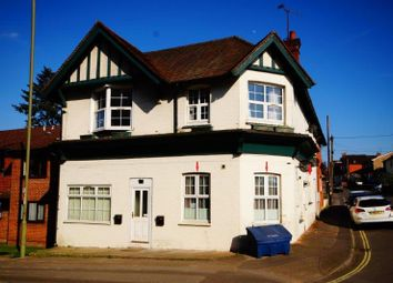 Thumbnail 1 bed flat for sale in Petersfield Road, Whitehill