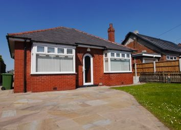Thumbnail 3 bed detached bungalow to rent in Orrell Road, Orrell