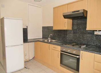 Thumbnail 2 bed flat to rent in Swinson House, Highview Gardens, Arnos Grove & New Southgate