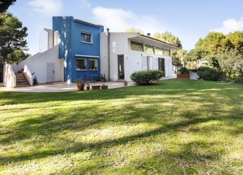 Thumbnail 3 bed villa for sale in Pedreguer, Costa Blanca, 03750, Spain