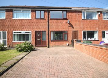 Thumbnail 2 bedroom terraced house for sale in Lower House Walk, Bromley Cross, Bolton, Lancashire