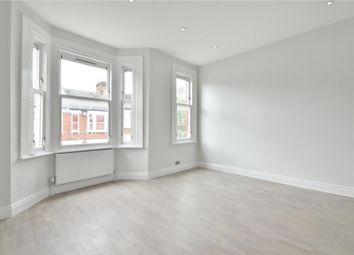 Thumbnail 2 bedroom flat to rent in Douglas Road, Brondesbury