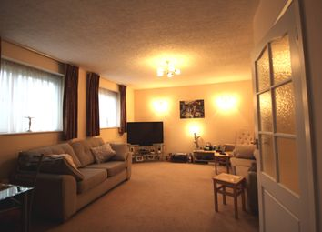 Thumbnail 1 bed flat to rent in Beverley Court, Cranbrook Road, Ilford