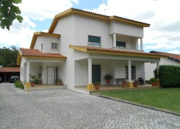 Thumbnail 4 bed detached house for sale in Miranda Do Corvo, Miranda Do Corvo, Coimbra, Central Portugal
