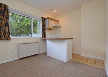Thumbnail 1 bed flat to rent in Park Road, Tunbridge Wells, Kent