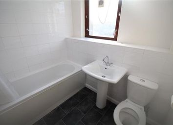 Thumbnail 3 bed flat to rent in Logie Green Road, Edinburgh, Midlothian