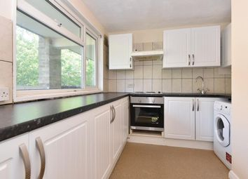Thumbnail 1 bed flat for sale in Slough, Berkshire