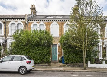 3 bed terraced house for sale in Crofton Road, London SE5
