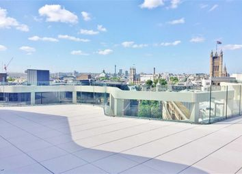 Thumbnail 4 bed flat for sale in Cleland House, John Islip Street, Westminster, London