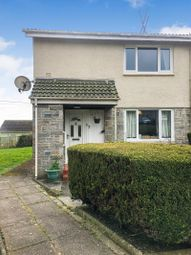 2 bed end terrace house for sale in 62 Seaview, Wigtown DG8