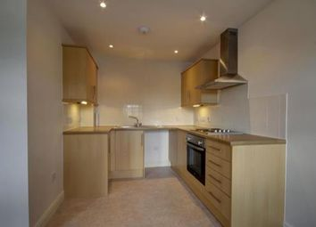 Thumbnail 2 bed maisonette for sale in Durham Road, Blackhill, Consett