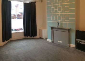 Thumbnail 2 bed terraced house to rent in Dalmeny Street, Aigburth, Liverpool