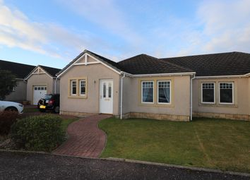 Photo of Chestnut Crescent, Leven KY8