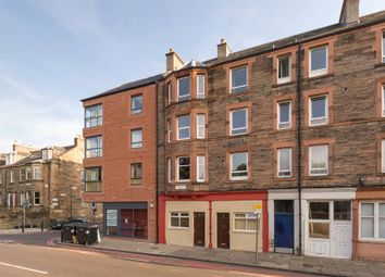 Thumbnail 1 bed flat for sale in Slateford Road, Shandon, Edinburgh