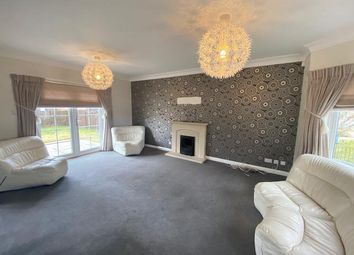 Thumbnail 5 bedroom detached house to rent in Mackie Way, Elrick, Westhill