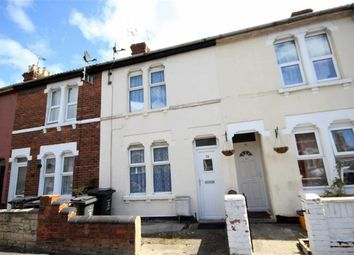 Thumbnail 2 bedroom property for sale in Rosebery Street, Swindon