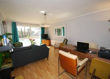 Thumbnail 2 bedroom flat for sale in Forsythe Shades Court, 31 The Avenue, Beckenham, Kent