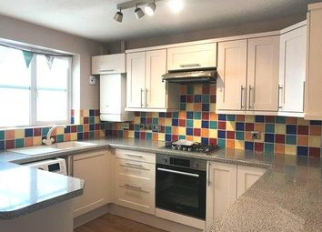 3 bed semi-detached house for sale in Lammas Close, Leominster HR6