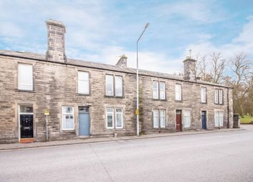 Thumbnail 2 bed flat for sale in Appin Crescent, Dunfermline