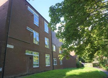Thumbnail 2 bed flat to rent in Withywood Drive, Malinslee
