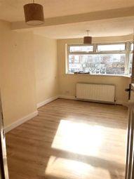 2 bed maisonette to rent in Westerham Avenue, London N9