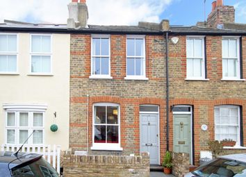 Thumbnail 2 bed property for sale in Norcutt Road, Twickenham