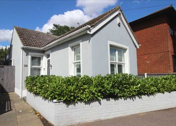 3 bed bungalow for sale in Orchard Mead, Eastwood Road North, Leigh-On-Sea SS9