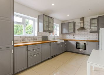 Thumbnail 3 bed end terrace house for sale in Richmond Avenue, Highams Park