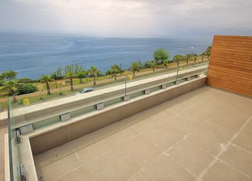 Thumbnail Apartment for sale in Antalya, Lara, Mediterranean, Turkey