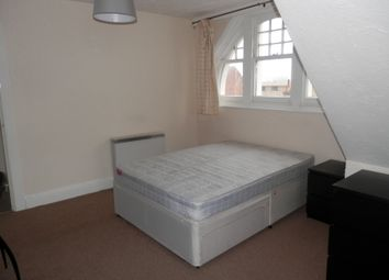 Thumbnail Room to rent in 24 Holdenhurst Road, Bournemouth