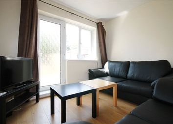 6 bed shared accommodation to rent in Almond Close, Englefield Green, Surrey TW20