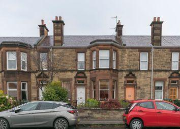 Thumbnail 2 bed flat for sale in 28 Clark Avenue, Trinity, Edinburgh