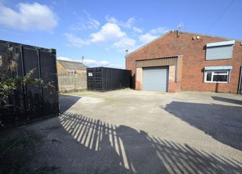 Thumbnail Property to rent in Milton Street, Widnes