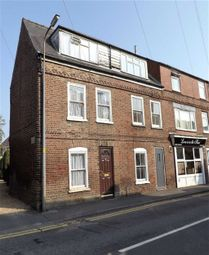 Thumbnail 2 bedroom town house for sale in Boston Road South, Holbeach, Spalding