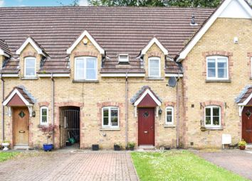 3 bed town house for sale in Castleview Cottage Gardens, Belfast BT5