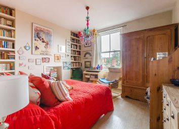 1 bed flat for sale in Camberwell Road, Camberwell, London SE5
