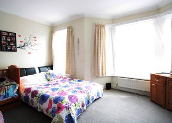 Thumbnail 3 bed maisonette to rent in Pathfield Road, Streatham Common