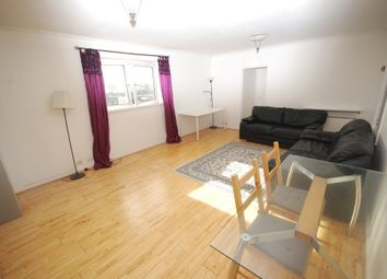 Thumbnail 2 bedroom flat to rent in Fitzroy Street, London