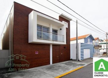 Thumbnail 3 bed property for sale in Ílhavo, Aveiro, Portugal