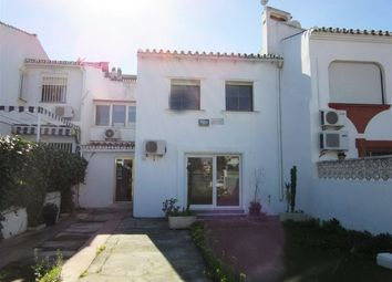 Thumbnail 3 bed semi-detached house for sale in Torre Del Mar, Malaga, Spain